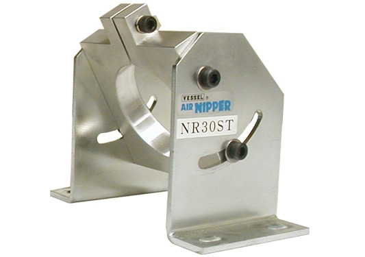 STAND FOR GT-NR20 AIR NIPPER