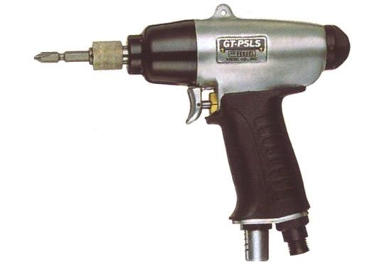Шуруповёрт пневматический пистолетного типа GT-P5LS