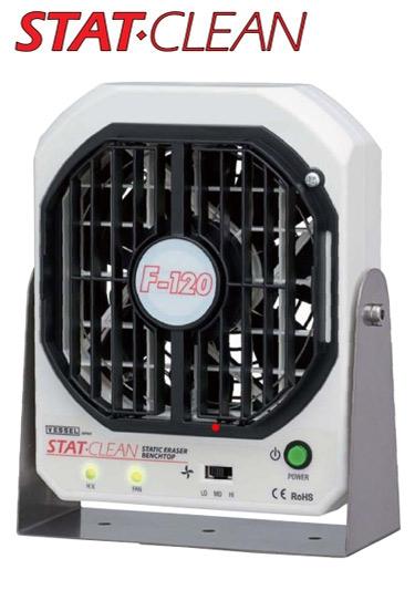 Ионизатор F120-E