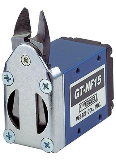 Кусачки серии GT- NF