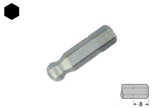 H8 x 25.4 (3780/25)